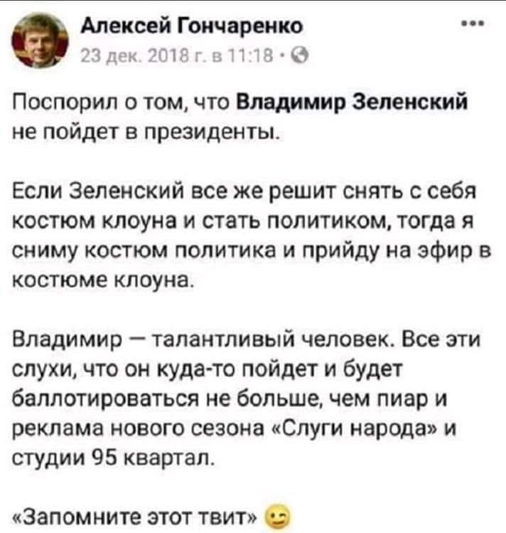 http://s3.uploads.ru/u7DHa.jpg