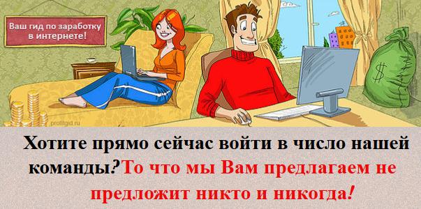 http://s3.uploads.ru/u836H.png