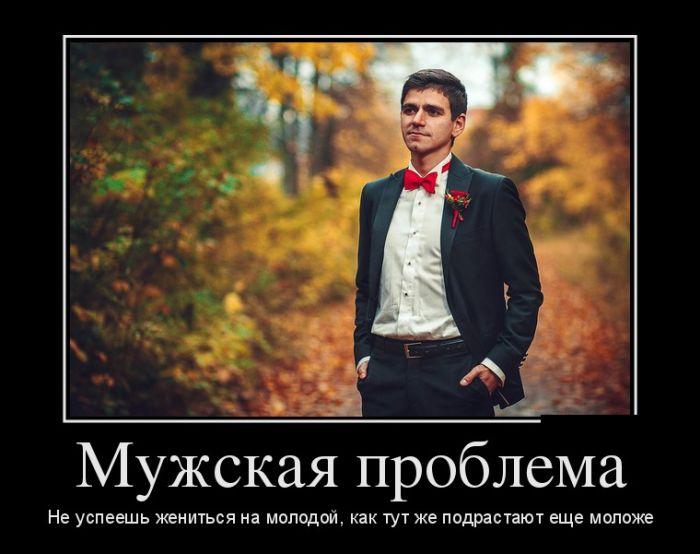 http://s3.uploads.ru/uC7w8.jpg