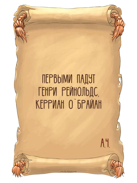http://s3.uploads.ru/uEI4z.png