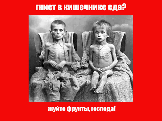 http://s3.uploads.ru/uGh7N.jpg