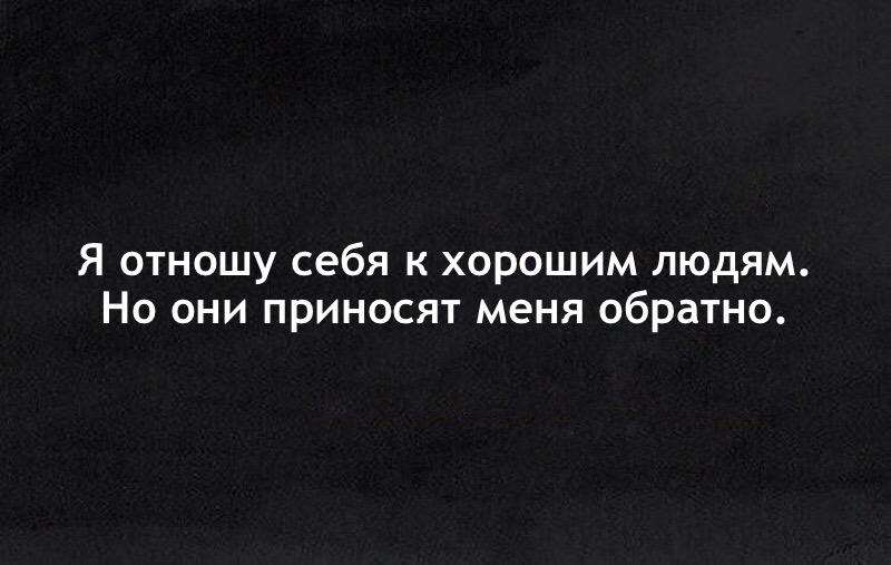 http://s3.uploads.ru/uJ25N.jpg