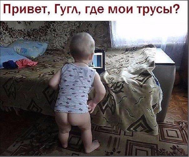 http://s3.uploads.ru/uKBVr.jpg