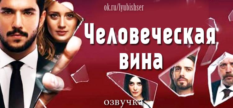 http://s3.uploads.ru/uL7h0.jpg