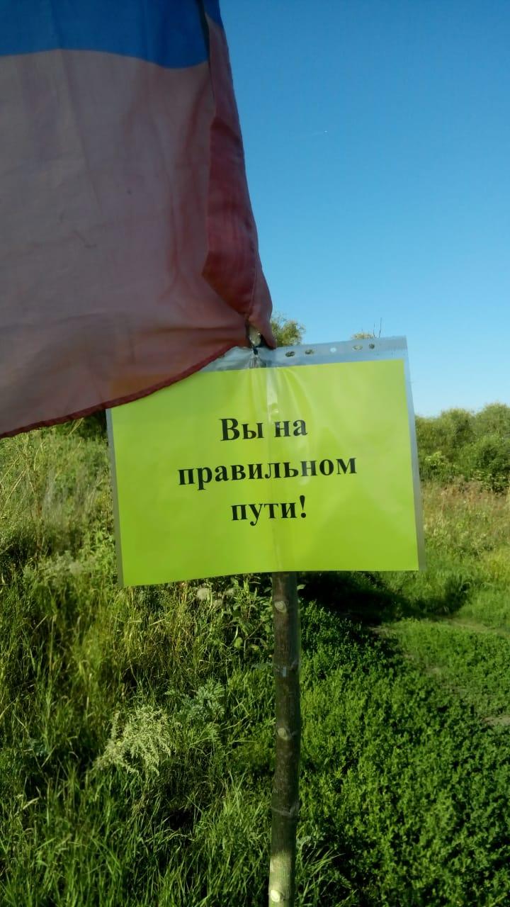 http://s3.uploads.ru/uLf9Y.jpg