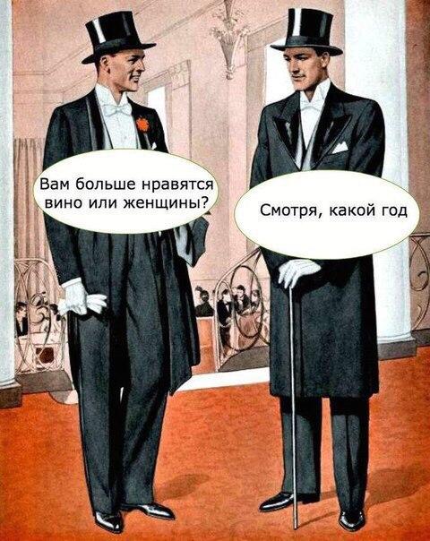http://s3.uploads.ru/uLpgT.jpg