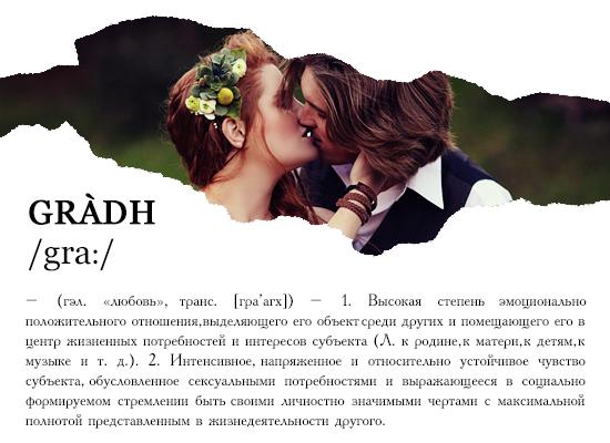 http://s3.uploads.ru/uM92v.png