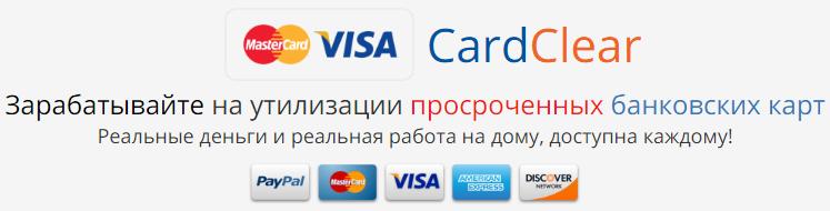 http://s3.uploads.ru/uPnQG.png