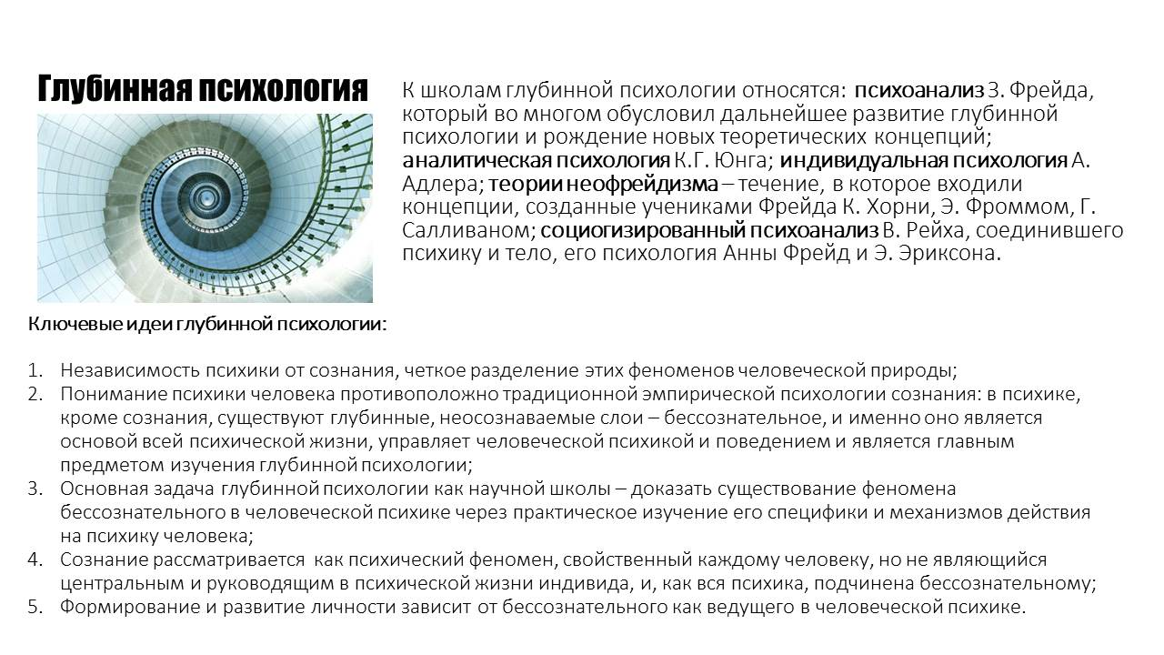 http://s3.uploads.ru/uPsbE.jpg