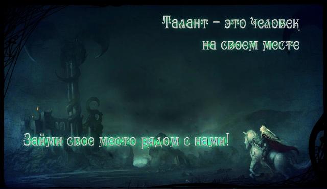 http://s3.uploads.ru/uQmqN.jpg