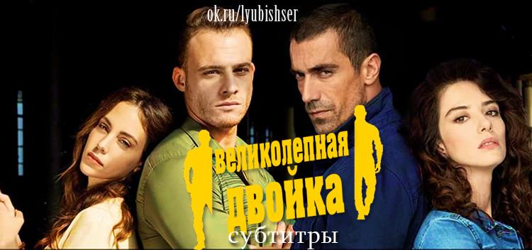http://s3.uploads.ru/uRAiE.jpg