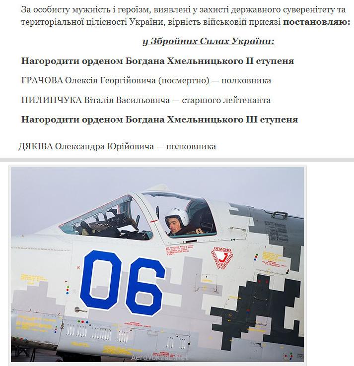 http://s3.uploads.ru/uVg6C.jpg