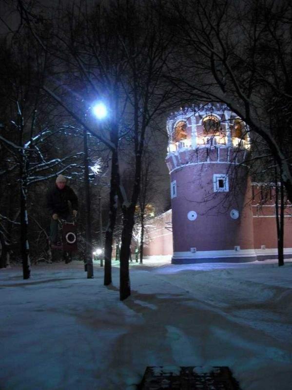 http://s3.uploads.ru/uVj9w.jpg