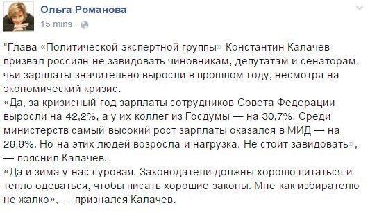 http://s3.uploads.ru/uYdyb.jpg