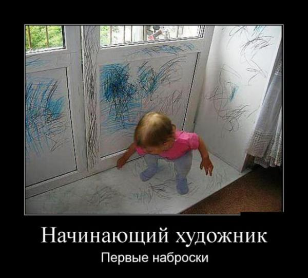 http://s3.uploads.ru/uZsFT.jpg
