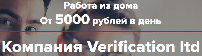 http://s3.uploads.ru/ubUGD.png