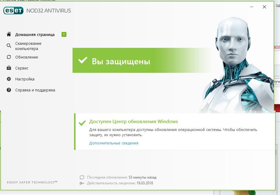 http://s3.uploads.ru/ucQ1U.jpg