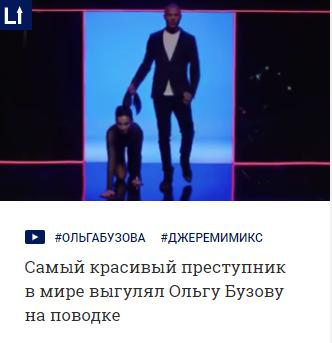 http://s3.uploads.ru/ueaM3.png