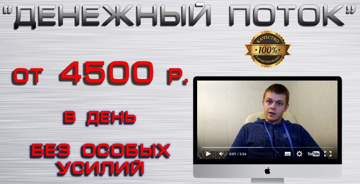 http://s3.uploads.ru/ukqAY.jpg