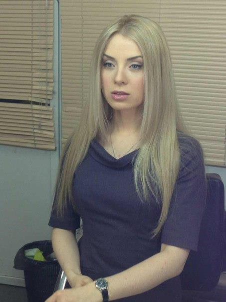 http://s3.uploads.ru/usEGD.jpg