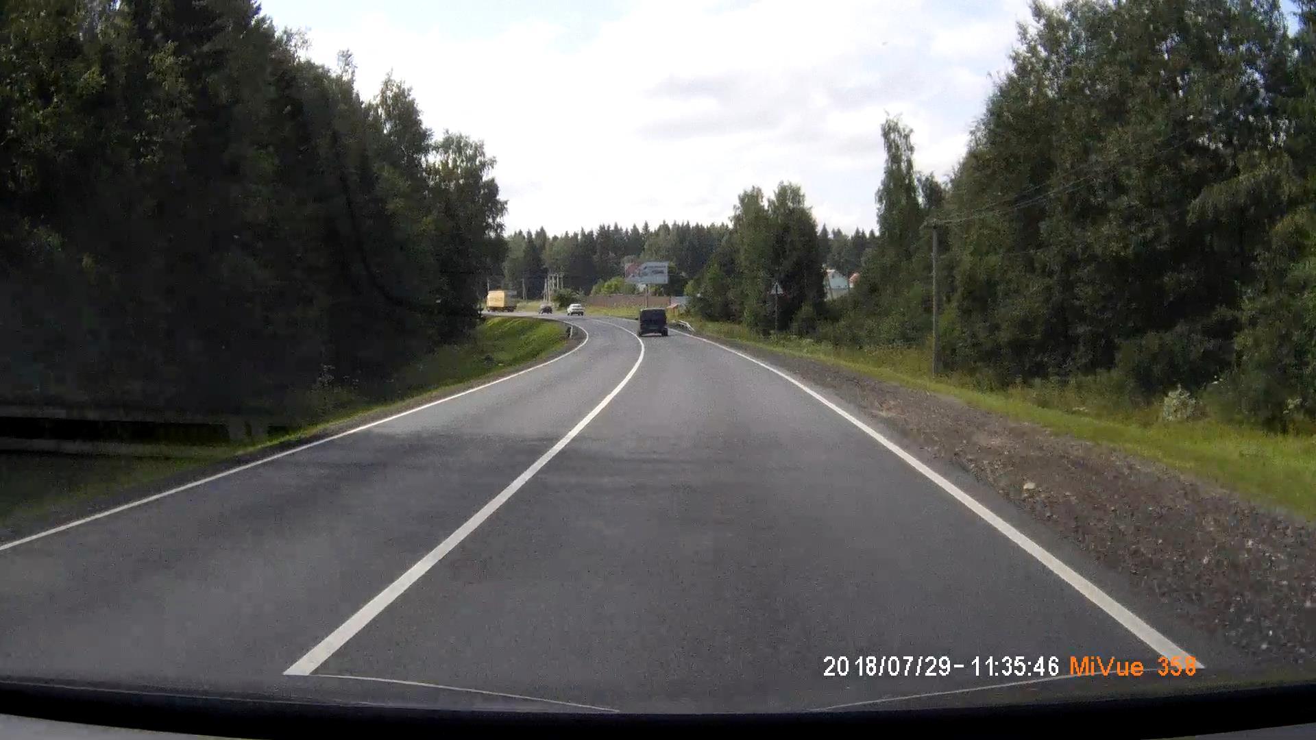 http://s3.uploads.ru/v25IE.jpg