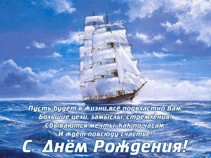 http://s3.uploads.ru/vCakr.jpg