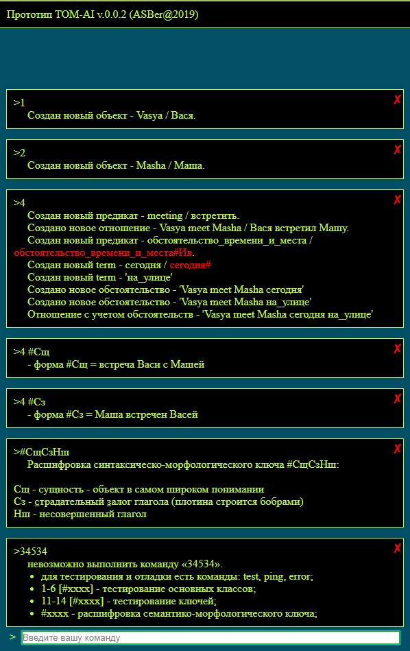 http://s3.uploads.ru/vEZ1q.png