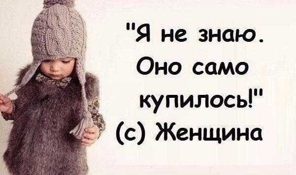 http://s3.uploads.ru/vN0Oj.jpg