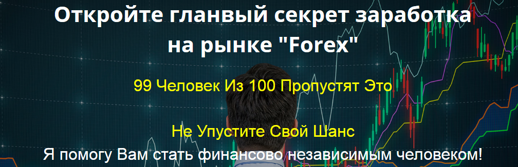 http://s3.uploads.ru/vN3KX.png