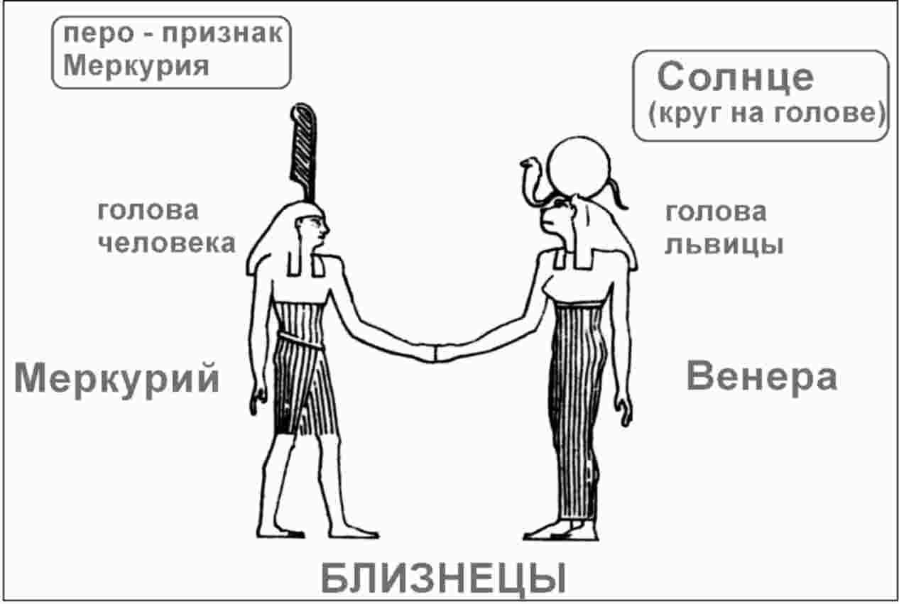 http://s3.uploads.ru/vOqo2.jpg