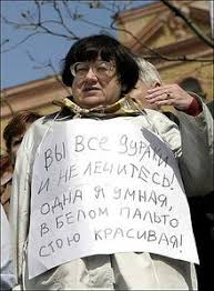 http://s3.uploads.ru/vUfmO.jpg