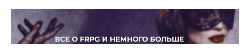 http://s3.uploads.ru/vYXgk.png