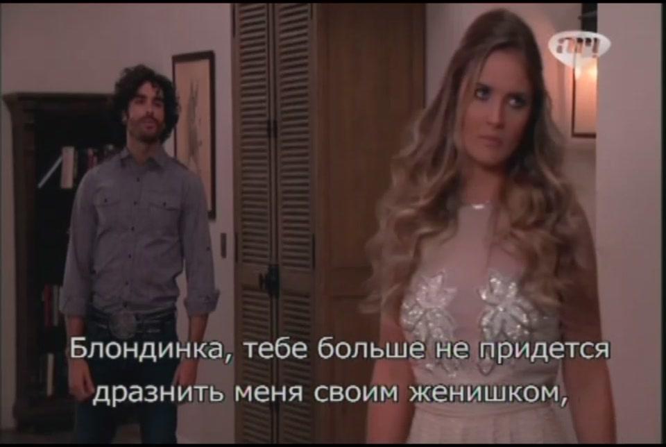 http://s3.uploads.ru/vbQ7L.jpg