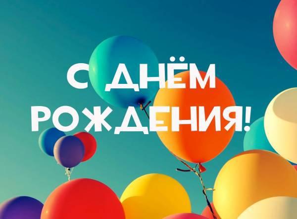 http://s3.uploads.ru/vc25X.jpg