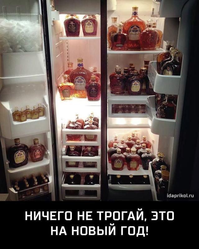 http://s3.uploads.ru/vcpx1.jpg