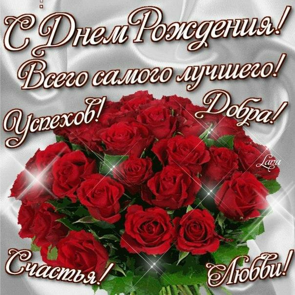 http://s3.uploads.ru/veATi.jpg
