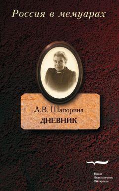 http://s3.uploads.ru/vfnZ0.jpg