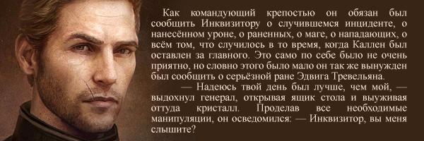 http://s3.uploads.ru/vhKRz.png