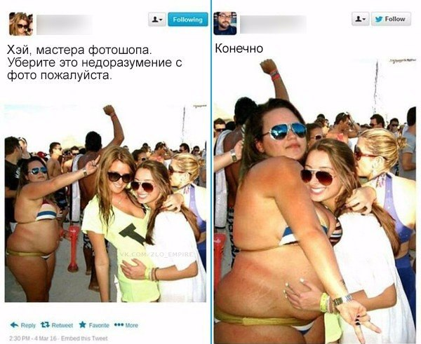 http://s3.uploads.ru/vityJ.jpg