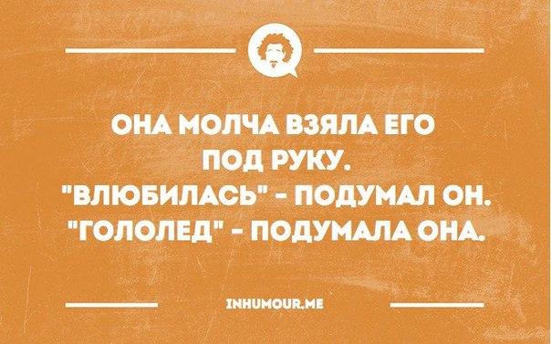 http://s3.uploads.ru/vj6IE.jpg