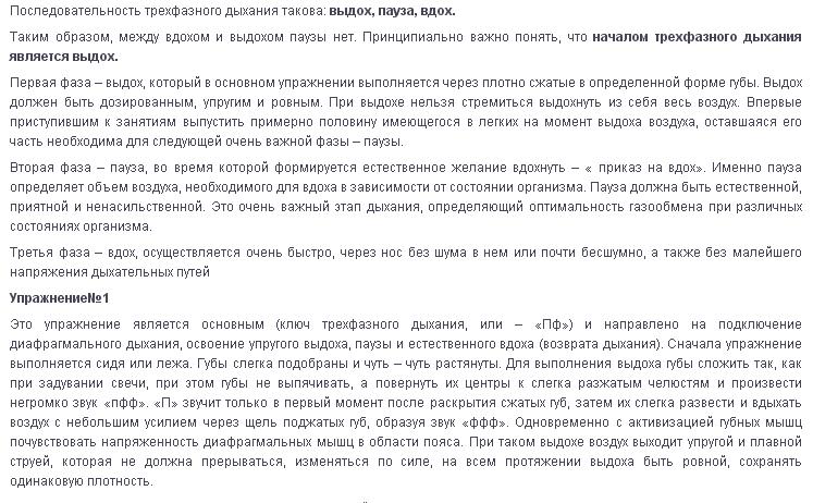 http://s3.uploads.ru/vkgzm.png