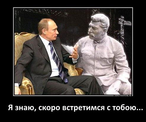 http://s3.uploads.ru/w4d7V.jpg