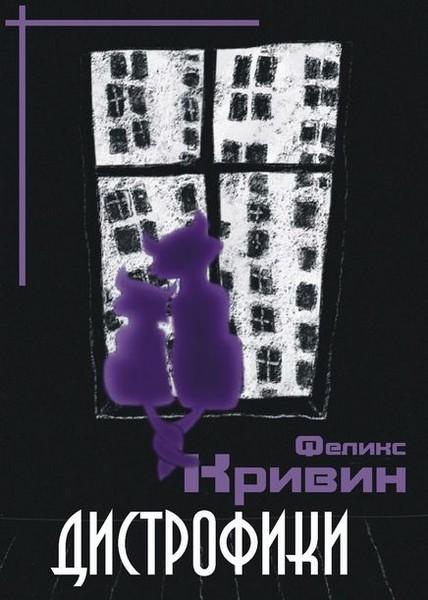 http://s3.uploads.ru/w5eED.jpg