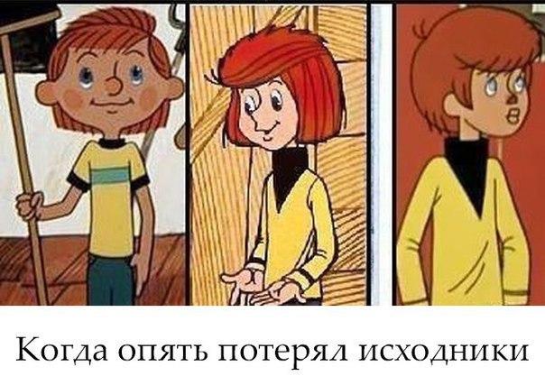 http://s3.uploads.ru/w6RzS.jpg