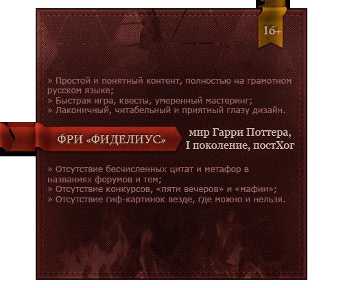 http://s3.uploads.ru/wPqjk.png