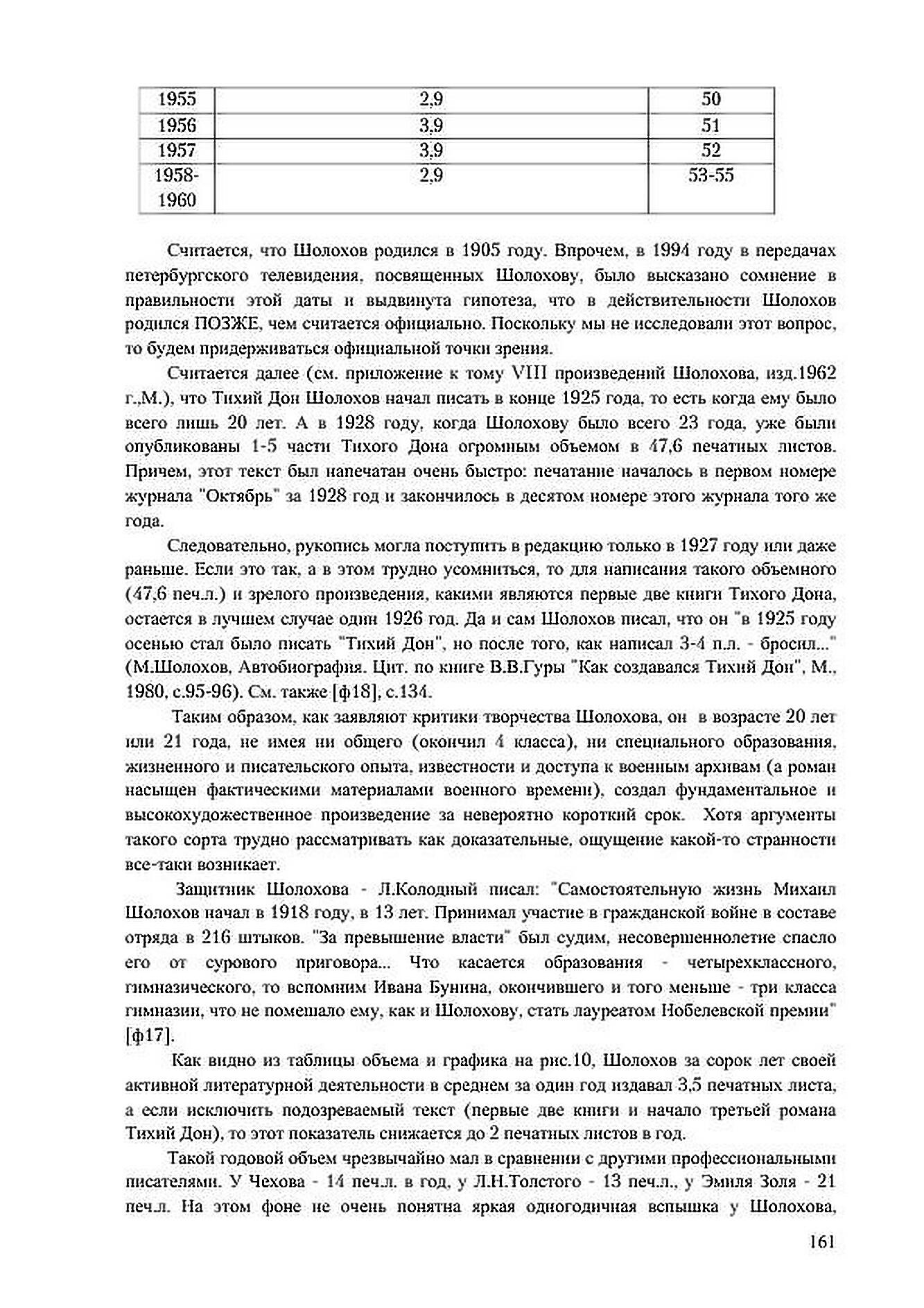 http://s3.uploads.ru/wcuFn.jpg