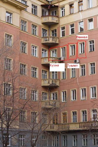 http://s3.uploads.ru/wkojz.jpg