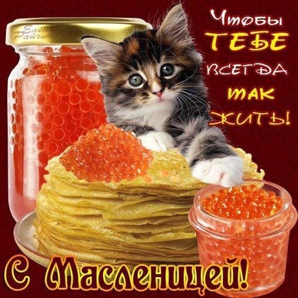 http://s3.uploads.ru/wrfIO.jpg