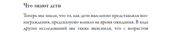 http://s3.uploads.ru/wrjAO.png