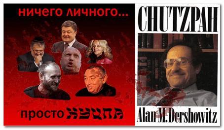 http://s3.uploads.ru/wz5t1.jpg